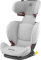 Детско столче за кола - RodiFix AirProtect -