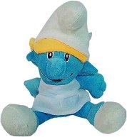 """Смърфиета - Плюшена играчка от серията """"Смърфовете"""" -"""