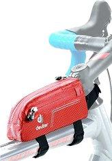 Чантичка за рамка - Energy Bag 0.5 l - Аксесоар за велосипед