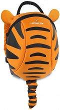 Детска раница - Тигър - продукт