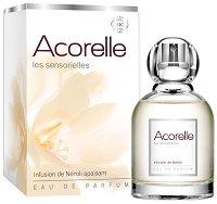 """Дамски парфюм с успокояващи свойства -  Citrus Infusion EDP - От серията """"Acorelle Les Sensorielles"""" -"""