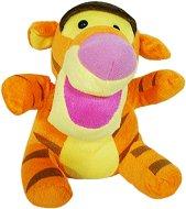 """Тигър - Плюшена играчка от серията """"Мечо Пух"""" -"""