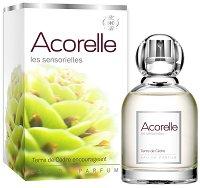 """Дамски парфюм - Land of Cedar EDP - От серията """"Acorelle Les Sensorielles"""" -"""