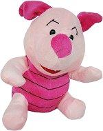 """Прасчо - Плюшена играчка от серията """"Мечо Пух"""" -"""