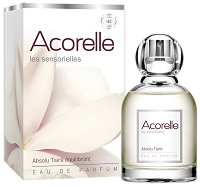 """Дамски парфюм с балансиращи свойства - Absolu Tiare EDP - От серията """"Acorelle Les Sensorielles"""" -"""