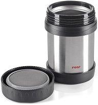 Термо-контейнер за храна - 350 ml - гърне