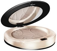 Eveline Celebrities Beauty Mattifying and Smoothing Mineral Powder - Минерална пудра за лице - пяна