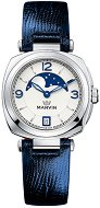 Часовник Marvin - Malton Cushion M022.12.39.75