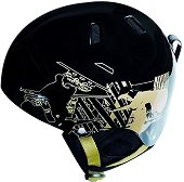 Snow Helm - Каска за ски и сноуборд