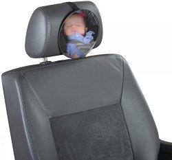 Огледало - Аксесоар за автомобил - аксесоар