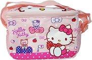 Термо-чанта - Hello Kitty -