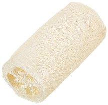 Гъба луфа за баня - продукт
