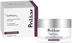 Polaar Ice Repair Fundamental Anti-Wrinkle Cream - Възтановяващ крем против бръчки -