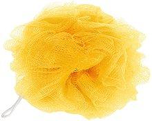 Мрежеста гъба за баня - балсам