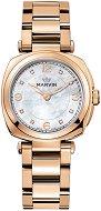 Часовник Marvin - Malton Cushion M022.52.77.52