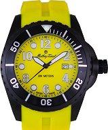 "Часовник Mathey-Tissot - Nautilus H6307NJ - От серията ""Nautilus"""