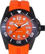 """Часовник Mathey-Tissot - Nautilus H6307NO - От серията """"Nautilus"""""""