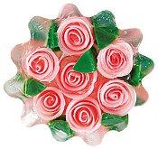 Глицеринов сапун - Rose fantasy - продукт