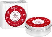 """Polaar Care Lapland Cream - Интензивен лапландски крем за лице и чувствителни зони от серията """"Extreme Care"""" -"""