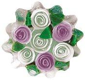 Глицеринов сапун - Rose fantasy -
