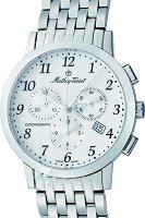 """Часовник Mathey-Tissot - Sport Classic H9315CHAG - От серията """"Sport Classic"""""""