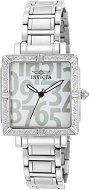 Часовник Invicta - Wildflower 10670