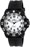 Часовник Invicta - Pro Diver 0432
