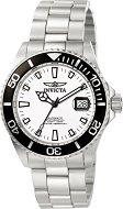 Часовник Invicta - Pro Diver 1002