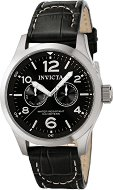 Часовник Invicta - I-Force 0764