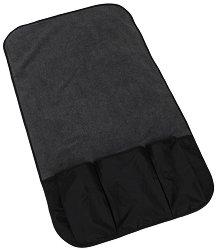 Протектор за седалка - Аксесоар за автомобил - шише