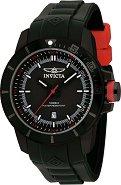 Часовник Invicta - Pro Diver 10735