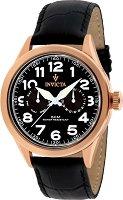 Часовник Invicta - Vintage 11742