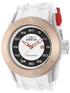 Часовник Invicta - Pro Diver 11937