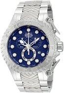"""Часовник Invicta - Pro Diver 12932 - От серията """"Pro Diver"""""""