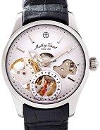 Часовник Mathey-Tissot - Anniversary EFB125AI