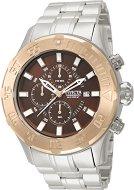 Часовник Invicta - Pro Diver 13107