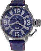 "Часовник Mathey-Tissot - Vintage H3470ABU - От серията ""Vintage"""