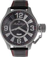 "Часовник Mathey-Tissot - Vintage H3470AN - От серията ""Vintage"""