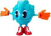 """Ice Pac - Играчка от серията """"Pac-man"""" -"""