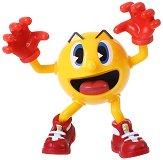 """Pac Pac - Мини фигурка от серията """"Pac-man"""" - творчески комплект"""