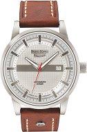 Часовник Bruno Sohnle - Lignomat 17-12123-241