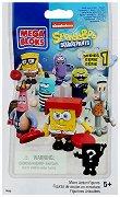 """Мини фигура - Играчка-изненада от серията """"SpongeBob"""" -"""