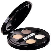 Gosh Eye Brow Kit - продукт