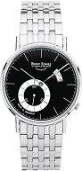 Часовник Bruno Sohnle - Rondo 17-13053-742