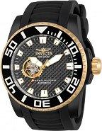 Часовник Invicta - Pro Diver 14685