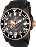 Часовник Invicta - Pro Diver 14686