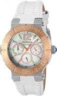 Часовник Invicta - Angel 14744