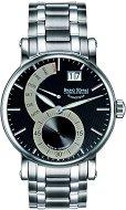 """Часовник Bruno Sohnle - Pesaro II 17-13073-782 - От серията """"Pesaro II"""""""