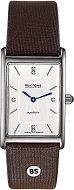 """Часовник Bruno Sohnle - Mediane 17-13092-241 - От серията """"Mediane"""""""