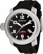 "Часовник Invicta - Sea Hunter 1544 - От серията ""Sea Hunter"""
